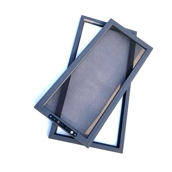 安庆金钢网纱窗