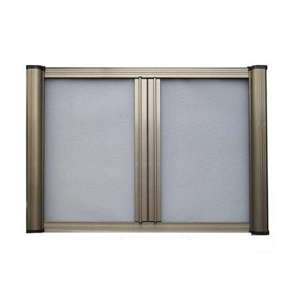 齐齐哈尔隐形纱窗