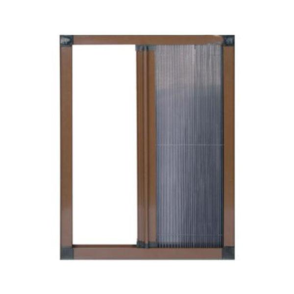 淄博隐形纱窗